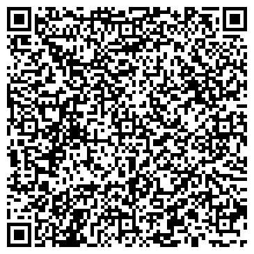QR-код с контактной информацией организации Струм (Тищенко П.В.), ЧП