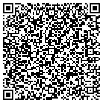 QR-код с контактной информацией организации ЕлектрикА, ЧП