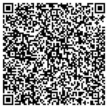 QR-код с контактной информацией организации Maestro House (Маэстро Хауз), ООО