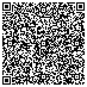 QR-код с контактной информацией организации Неон, ЗПП УТОГ