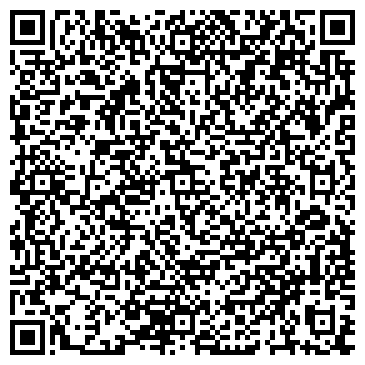 QR-код с контактной информацией организации Гостинный двор, ООО