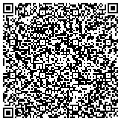 QR-код с контактной информацией организации Енакиевский котельно-механический завод (ЕКМЗ), ОАО