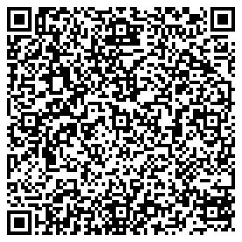 QR-код с контактной информацией организации Палий, СПД