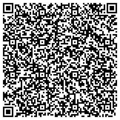 QR-код с контактной информацией организации Сварка, Киевский Экспериментальный Механический Завод, ПАО
