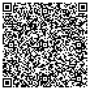 QR-код с контактной информацией организации ЧМП Минерал