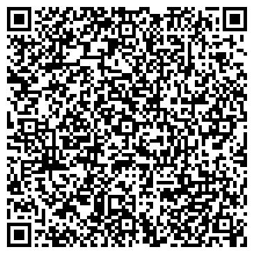 QR-код с контактной информацией организации ЧП «УКРТОРГСЕРВИС ГРУПП»