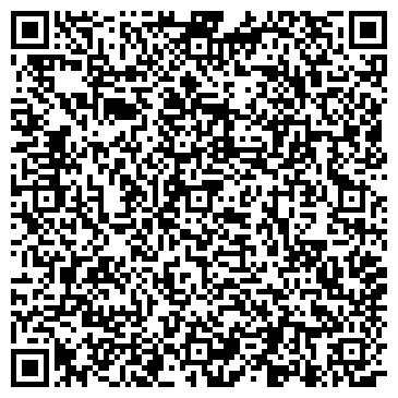 QR-код с контактной информацией организации ООО «Промтеплокомплект»