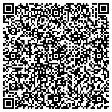 QR-код с контактной информацией организации ПКФ Стандартэнерго, ООО