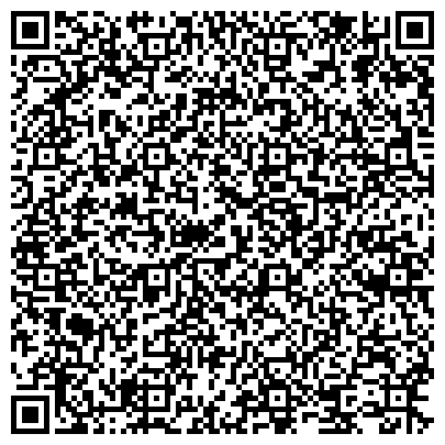 QR-код с контактной информацией организации Супермаркет паперової продукціїї