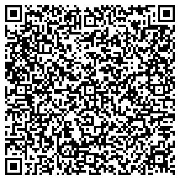 """QR-код с контактной информацией организации ООО """"Энергосанстрой Инвест"""""""