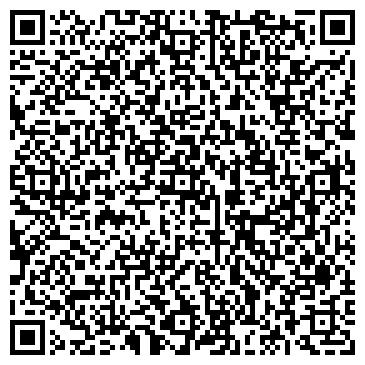 QR-код с контактной информацией организации ДКС Электрик, ООО