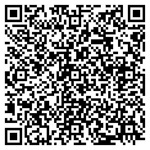 QR-код с контактной информацией организации Евросварка ПСЦ, ООО