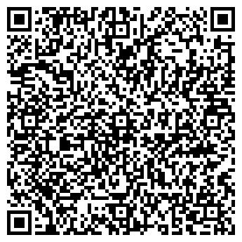 QR-код с контактной информацией организации ЧП Диабаз-Строй