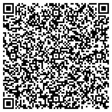 QR-код с контактной информацией организации СЗМП Украина, ООО