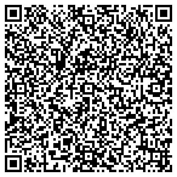 QR-код с контактной информацией организации Интернет-магазин «ВольтМастер»