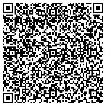 QR-код с контактной информацией организации Магазин Сварщик, ЧП