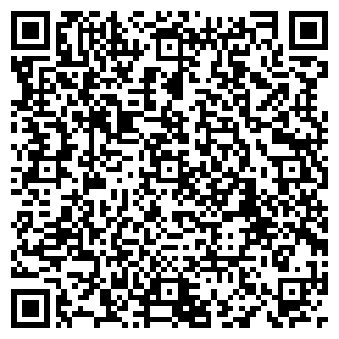 QR-код с контактной информацией организации CAR STYLING