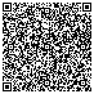 """QR-код с контактной информацией организации ООО """"Интертехника плюс"""""""