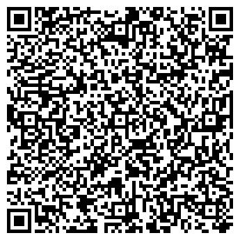 QR-код с контактной информацией организации Орел, ЧП