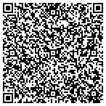 QR-код с контактной информацией организации Интернет-магазин «ZeoL»