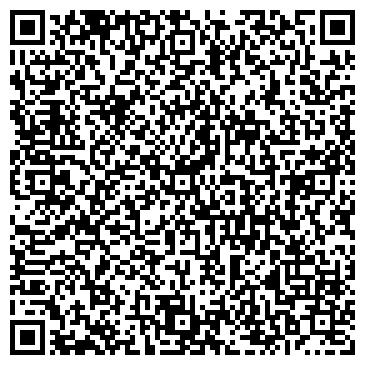 QR-код с контактной информацией организации Частное предприятие ЧП «ВИП Сервис К»