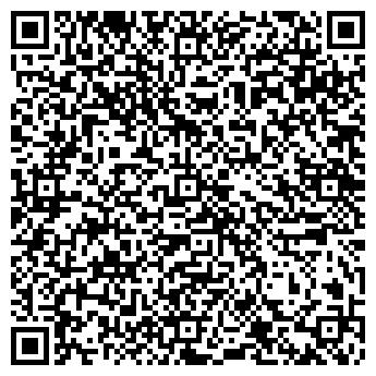 QR-код с контактной информацией организации Пан Електро, ООО