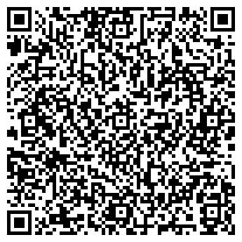 """QR-код с контактной информацией организации ООО """"ТК ЭЛТЕХКОМ"""""""