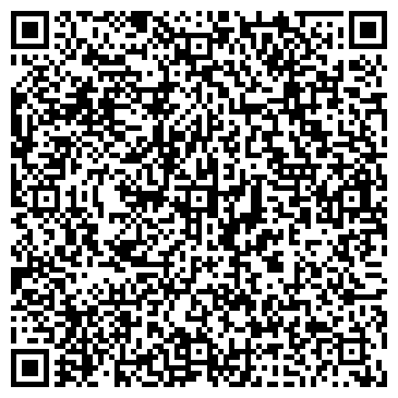 QR-код с контактной информацией организации Общество с ограниченной ответственностью ООО «Электромехснаб»