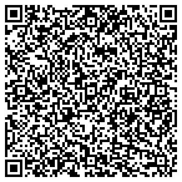 QR-код с контактной информацией организации Усадьба, Компания