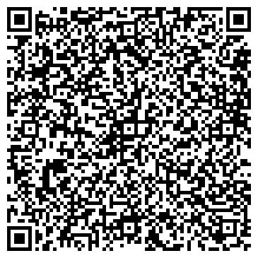 QR-код с контактной информацией организации Мебельные технологии, ЧП ПКФ