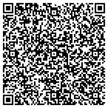 QR-код с контактной информацией организации Композитные Технологии, ООО