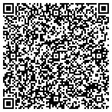 QR-код с контактной информацией организации МГрупп, ООО
