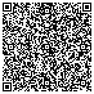 QR-код с контактной информацией организации Форталеса, ООО