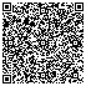 QR-код с контактной информацией организации Хозсвет, ЧП