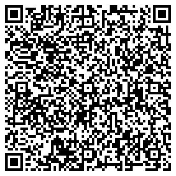 """QR-код с контактной информацией организации ЧП """"ЭЛЕКТРОСИЛА"""""""