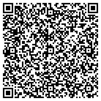 QR-код с контактной информацией организации ПП Ярошевский С.М.