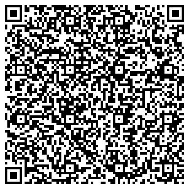 QR-код с контактной информацией организации Фотакс - магазин фотоаксессуаров, ЧП (Fotax)