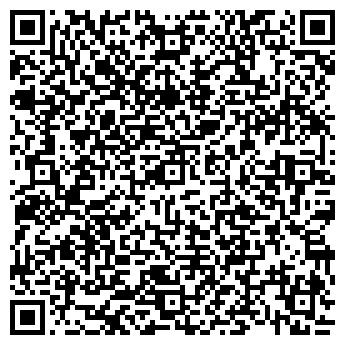 QR-код с контактной информацией организации КРУП, ООО
