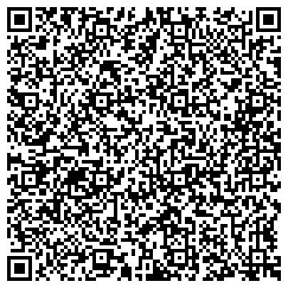 QR-код с контактной информацией организации Украинский центр промышленной комплектации, ООО( Центр комплектации)