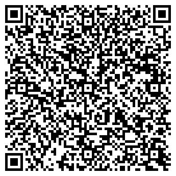 QR-код с контактной информацией организации Грундфос Украина, ООО