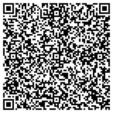 QR-код с контактной информацией организации Фирма Полимет, ООО