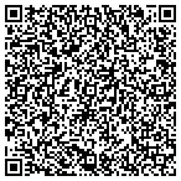 QR-код с контактной информацией организации Союз ТМ, ООО