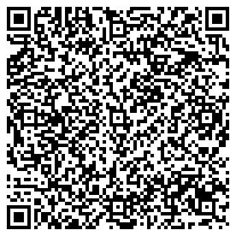 QR-код с контактной информацией организации MastAK, СПД