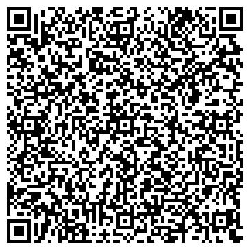 QR-код с контактной информацией организации Промэнергомаш, ЧП
