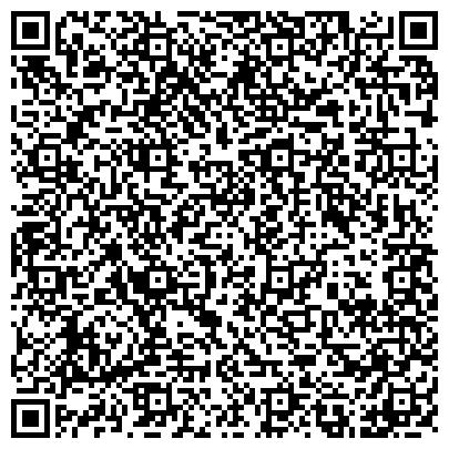 QR-код с контактной информацией организации НАЦИОНАЛЬНАЯ АССОЦИАЦИЯ ТАМОЖЕННЫХ БРОКЕРОВ (ПОВЕРЕННЫХ)