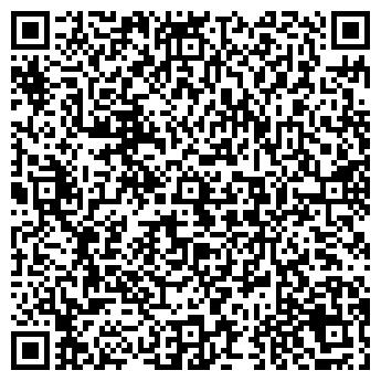 QR-код с контактной информацией организации Струм, ЧП