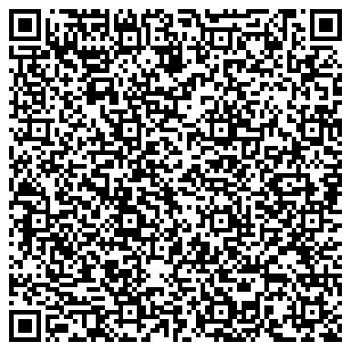QR-код с контактной информацией организации Радиодетали, СПД Интернет-магазин