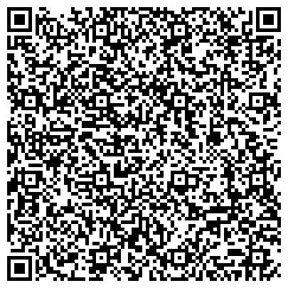 QR-код с контактной информацией организации Представительство TM Rucelf, ЧП