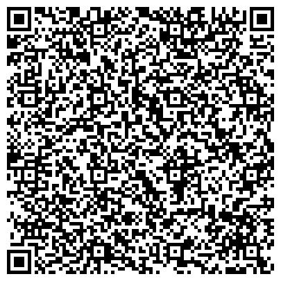 QR-код с контактной информацией организации Цынка Е.В. (Yevgeniy-Service), СПД