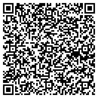 QR-код с контактной информацией организации Корчагин Дмитрий Владимирович, СПД
